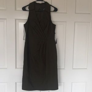 NWT Adrianna Papell dress